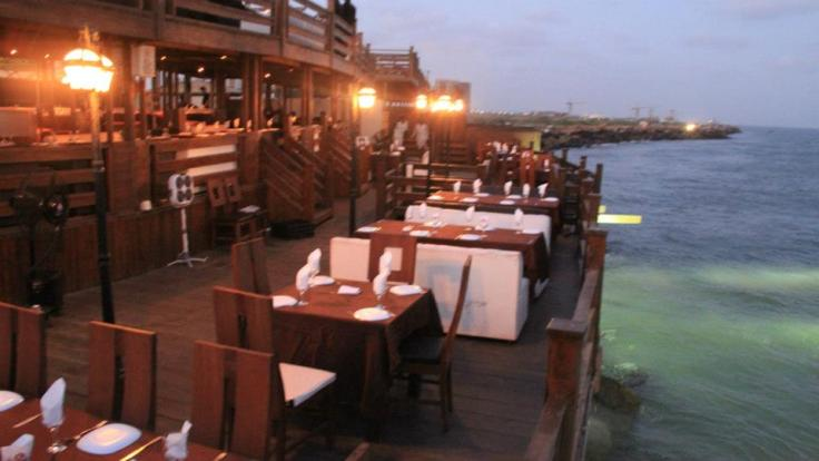Kolachi-Spirit-of-Karachi-Restaurant-at-Do-Darya-DHA-Karachi-21.jpg
